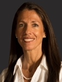 Mercedes Ballbé ter Maat | College of Psychology | NSU