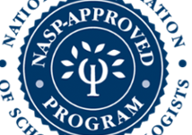 NASP approval